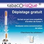 Bannière-APERF-tabacorisque