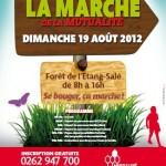 Marche-de-la-Mutualite