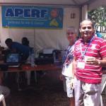 APERF-JDPA_CG_2013
