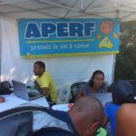 APERF_MarcheMutualité-240814-4